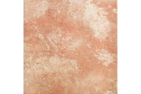 Плитка базовая Ceramika Paradyz Ilario Beige klinker 30x30
