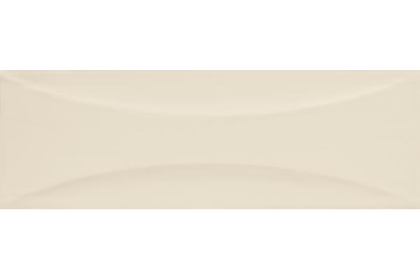Плитка Manteia Beige Struktura 20x60