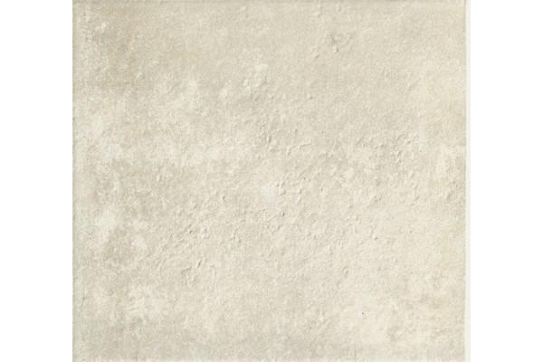 Капинос Ceramika Paradyz Scandiano Beige kapinos sponica prosta 30x33