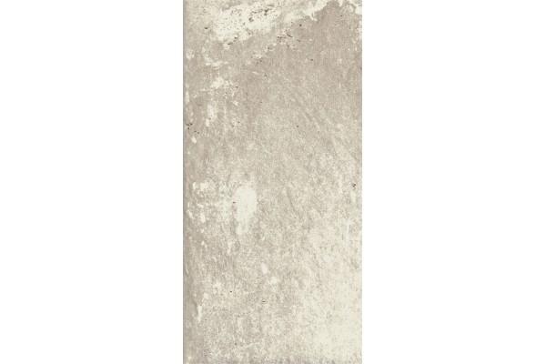 Подступень Ceramika Paradyz Scandiano Beige podstopnica 14,8х30