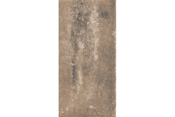 Подступень Ceramika Paradyz Scandiano Ochra podstopnica 14,8х30