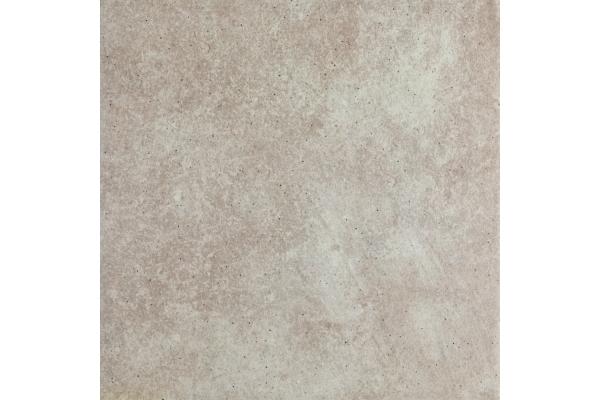 Плитка базовая Ceramika Paradyz Viano Beige Klinkier 30x30
