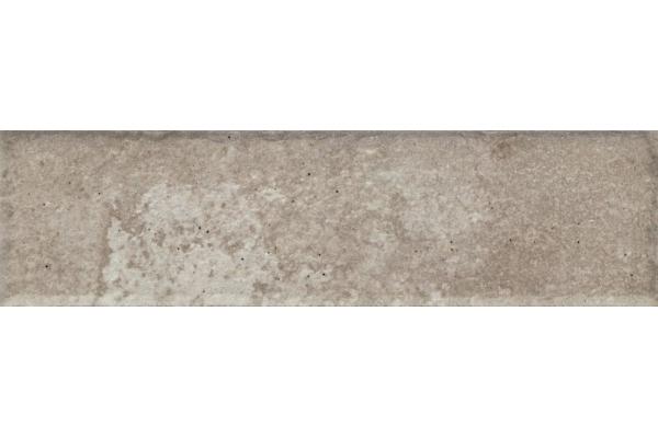 Плитка фасадная Ceramika Paradyz Viano Beige Elewacja 24,5x6,6