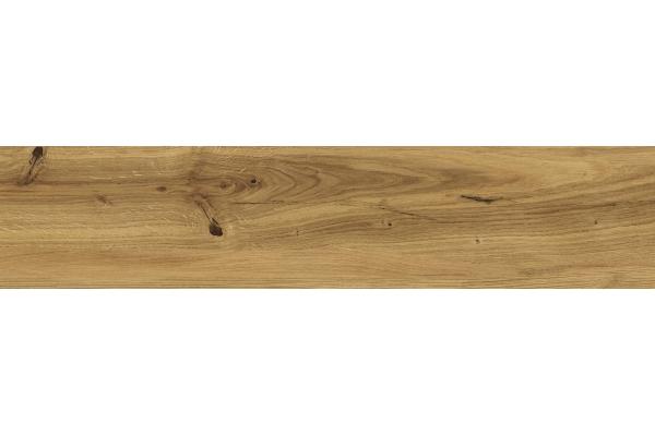 Клинкер Cerrad Grapia Noce 17,5x80