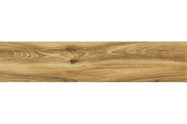 Клинкер Cerrad Grapia Sabbia 17,5x80