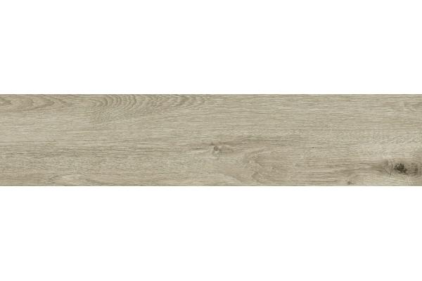 Клинкер Cerrad Listria Bianco 17,5x80