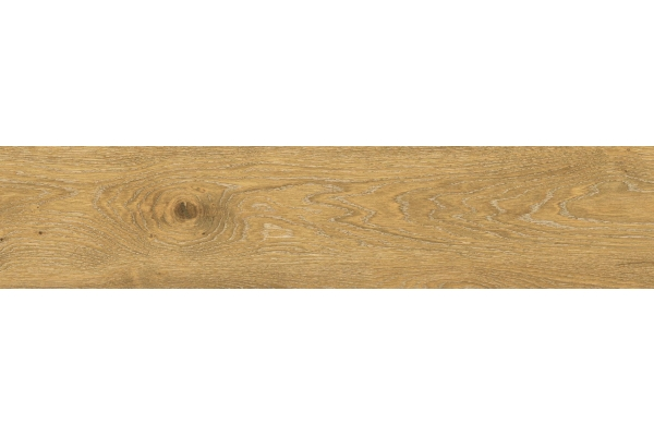 Клинкер Cerrad Listria Sabbia 17,5x80