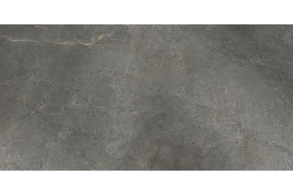 Керамогранит Cerrad Masterstone Graphite Rect 119,7x59,7