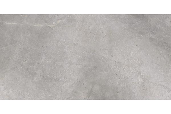 Керамогранит Cerrad Masterstone Silver Rect 119,7x59,7