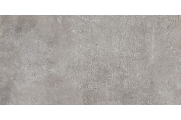 Керамогранит Cerrad Softcement Silver Rect 119,7x59,7