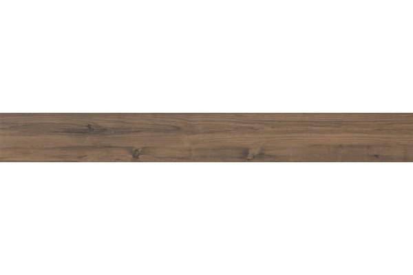 Керамогранит Cerrad Tablero Brown Rect 120,2x19,3