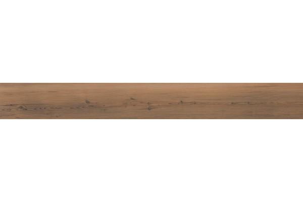 Керамогранит Cerrad Tablero Orange Rect 120,2x19,3