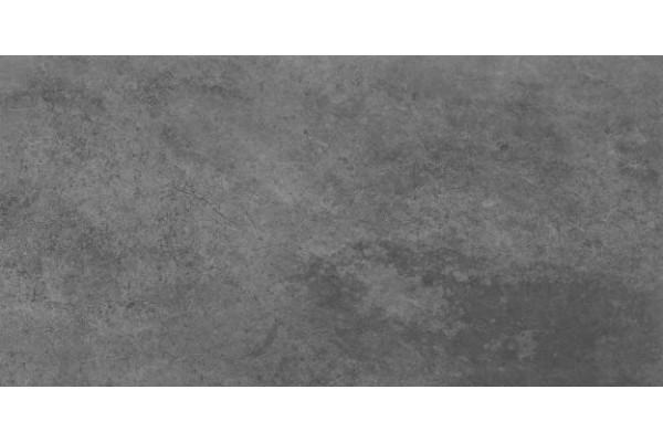 Керамогранит Tacoma Grey Rect 119,7x59,7 (1,43)