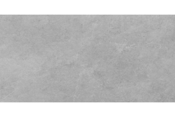 Керамогранит Tacoma White Rect 119,7x59,7 (1,43)