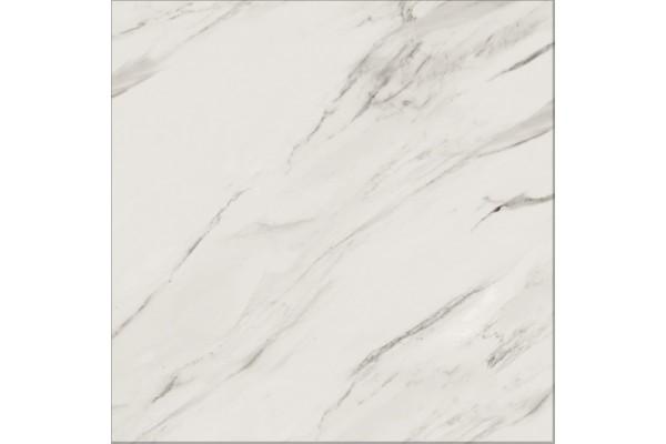 Напольная плитка Click Calacatta 45x45