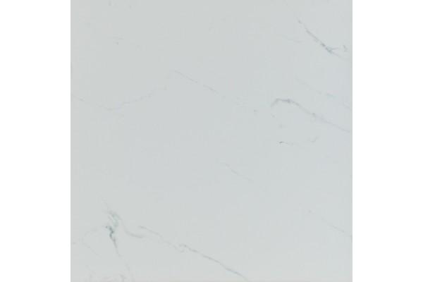 Напольная плитка Click Estatuario 45x45