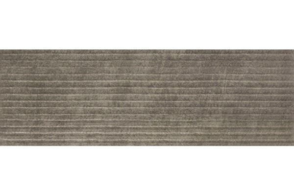 Декор Click Lipsia Antracita 20x60