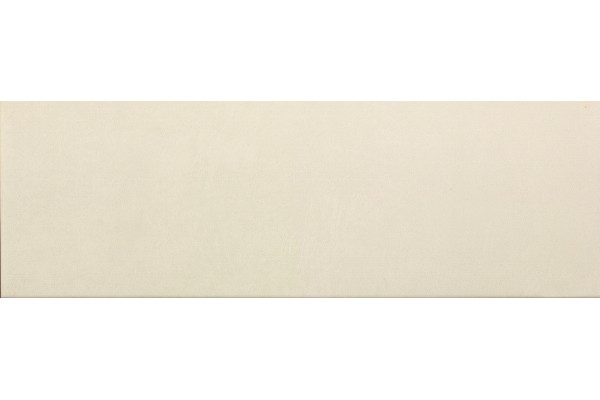 Плитка Click Lipsia Perla 20x60