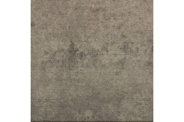 Напольная плитка Click Lipsia Antracita 45x45
