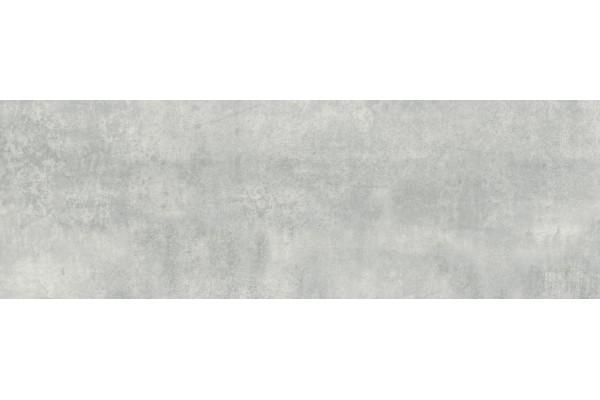 Плитка Click Lipsia Gris 20x60