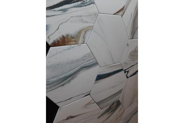 Плитка Codicer Marmaris