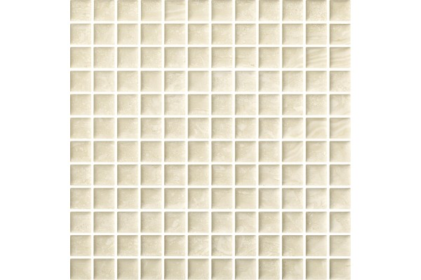 Мозаика Ceramika Paradyz Coraline Beige 29,8х29,8