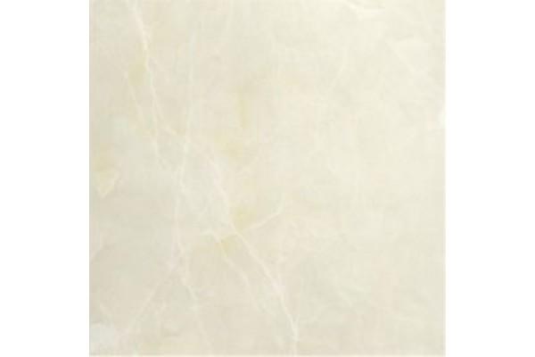 Напольная плитка Cristal Ceramicas Megan Cream 45x45