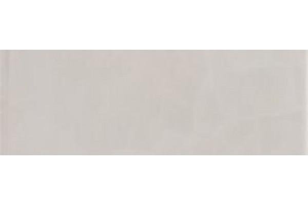 Плитка Cristal Ceramicas Megan Silver 20x60