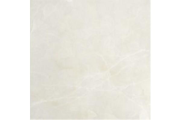 Напольная плитка Cristal Ceramicas Megan Silver 45x45
