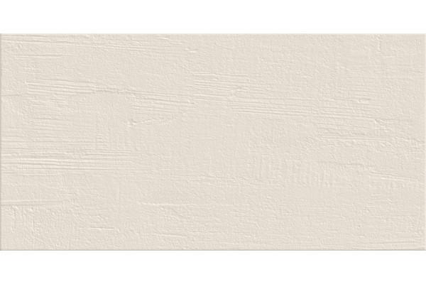 Плитка Domino Mundi Beige 34x66,5