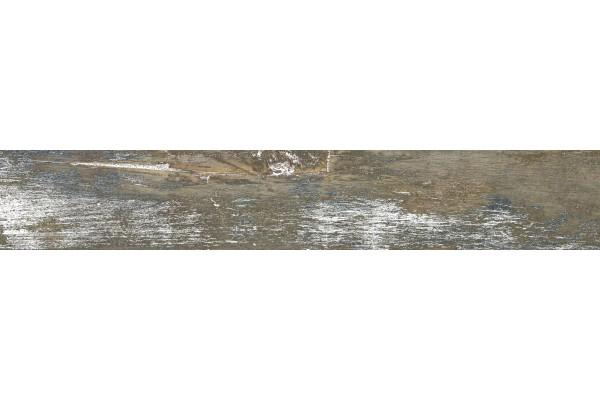 Керамогранит Iroko 15х90