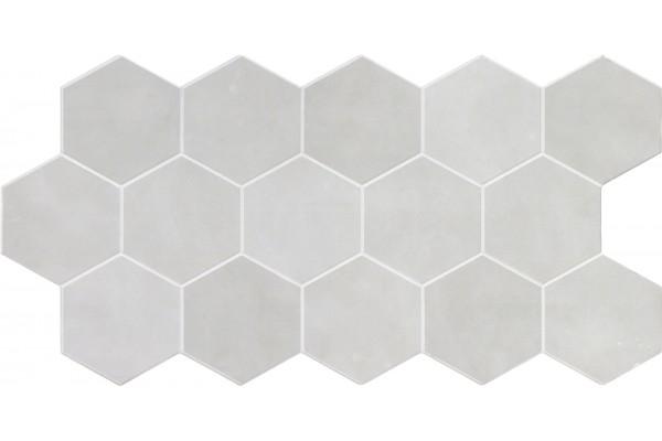 Керамогранит Centauro Gris 45,5x90 (1,23)