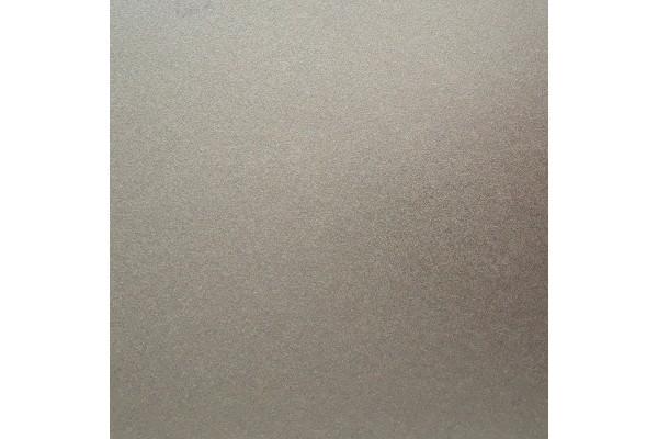 Керамогранит El Molino Lavanda Gris 44,5x44,5