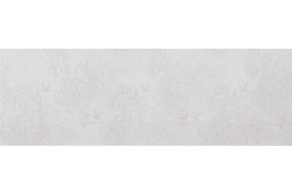 Плитка El Molino Lavanda Blanco 30x90