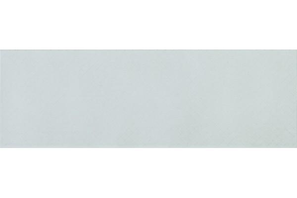 Плитка El Molino Led Blanco 30x90