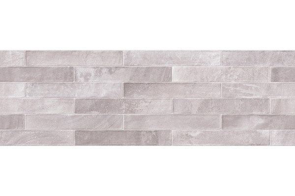 Плитка Brick XL gris 25x75 (1,45)
