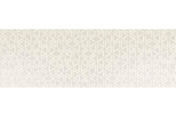 Плитка Emigres Textil Bag Beige 20x60