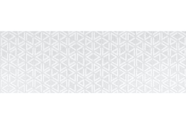 Плитка Emigres Textil Bag Blanco 20x60