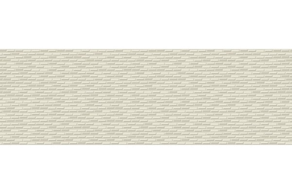 Плитка Kite Beige 25x75 (1,45) Fan, Emigres