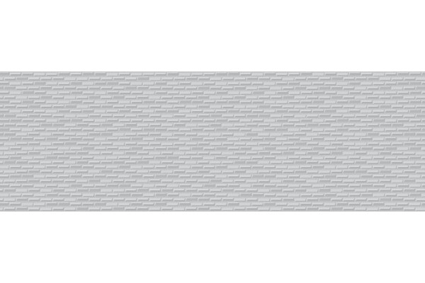 Плитка Kite Gris 25x75 (1,45) Fan, Emigres
