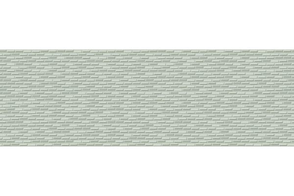 Плитка Kite Verde 25x75