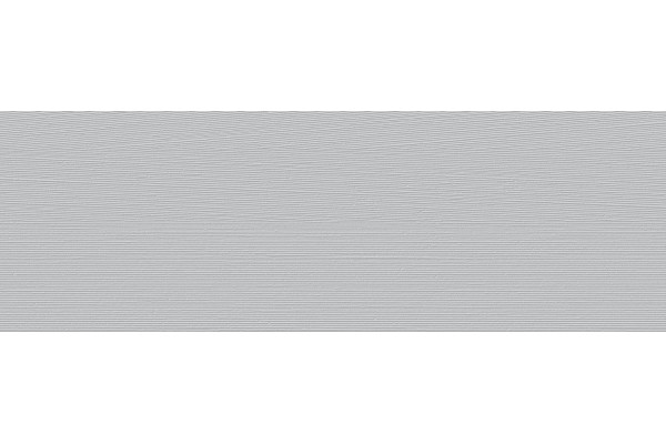 Плитка Wave Gris 25x75 (1,45) Fan, Emigres