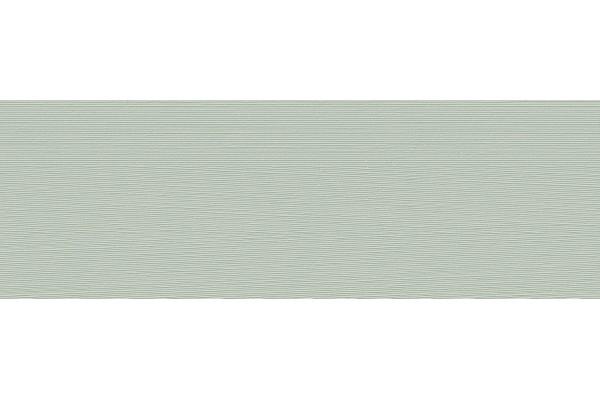 Плитка Wave Verde 25x75