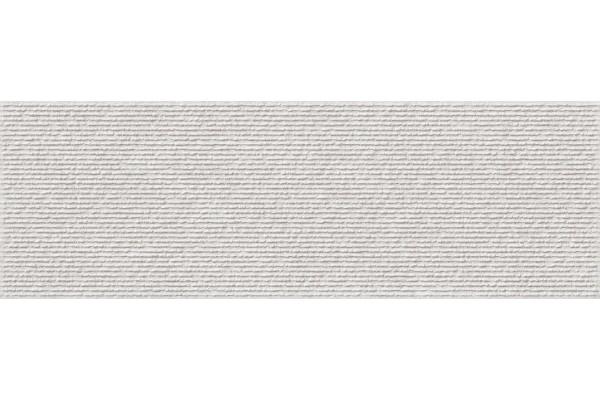 Плитка Emigres Garbo Blanco 25х75