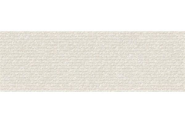 Плитка Emigres Garbo Crema 25х75