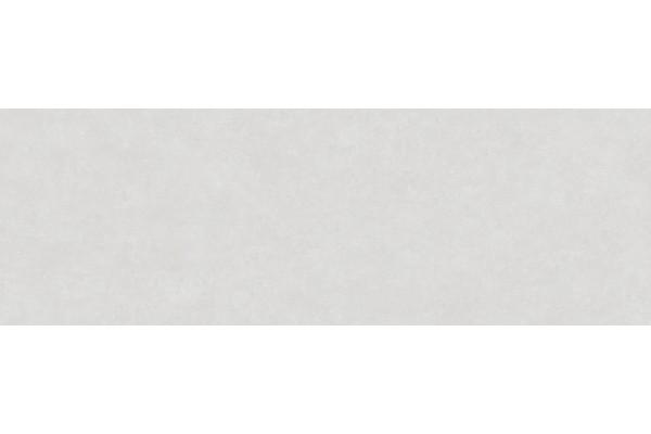 Плитка Emigres Microcemento Blanco 30x90