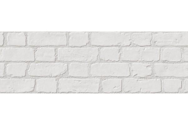 Плитка Emigres Muro XL Blanco 30x90