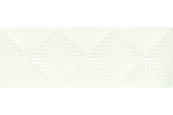 Плитка Fanal Albi Blanco Polis 90 31,6x90