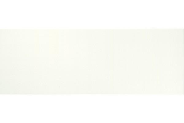 Плитка Fanal Albi Blanco 90 31,6x90