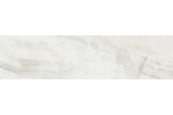 Керамогранит Dubai Pearl 15x62,5 (1,13)